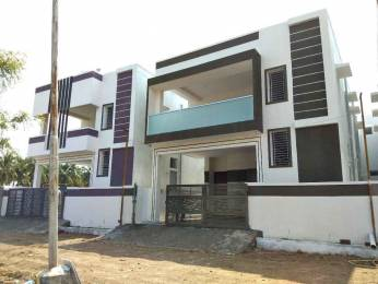 2600 sqft, 3 bhk IndependentHouse in Builder Project Cheran ma Nagar, Coimbatore at Rs. 85.0000 Lacs