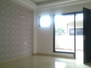 1200 sqft, 2 bhk Apartment in Builder Project Sector 40, Gurgaon at Rs. 15000