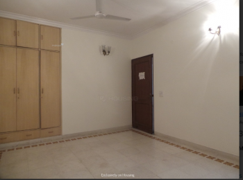 1100 sqft, 1 bhk Apartment in Builder Project Sector 31, Gurgaon at Rs. 14000