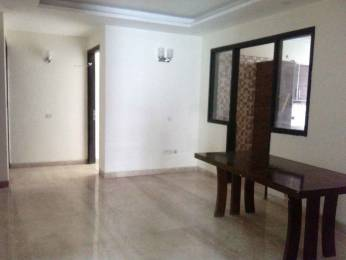 1100 sqft, 1 bhk Apartment in Builder Project Sector 45, Gurgaon at Rs. 14000