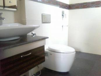 1200 sqft, 1 bhk Apartment in Builder Project Sector 31, Gurgaon at Rs. 14000