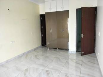 1300 sqft, 1 bhk Apartment in Builder Project Sector 40, Gurgaon at Rs. 13000