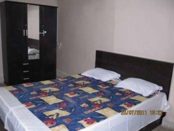 500 sqft, 1 bhk Apartment in Builder Project Sector 40 Road, Gurgaon at Rs. 7500
