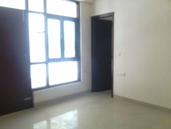 1200 sqft, 2 bhk Apartment in Builder Project Sector 40, Gurgaon at Rs. 18000
