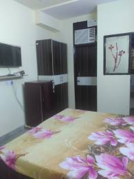 500 sqft, 1 bhk Apartment in Builder Project Sector 14, Gurgaon at Rs. 8500