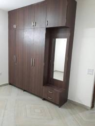 1800 sqft, 3 bhk Apartment in Builder Project Sector 39, Gurgaon at Rs. 20000