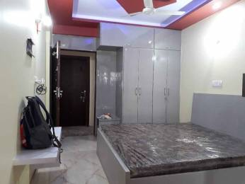 500 sqft, 1 bhk Apartment in Builder Project Sector 31, Gurgaon at Rs. 18000