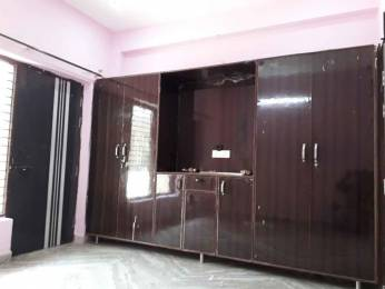1300 sqft, 2 bhk Apartment in Builder Project Sector 40, Gurgaon at Rs. 14000