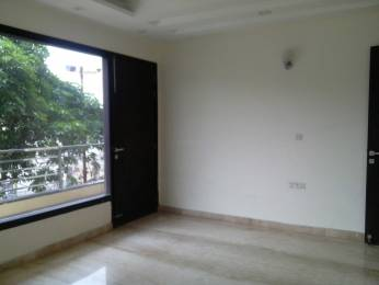 1100 sqft, 2 bhk Apartment in Builder Project Sector 40, Gurgaon at Rs. 17000
