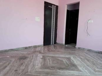 1400 sqft, 2 bhk Apartment in Builder Project Sector 40, Gurgaon at Rs. 14000