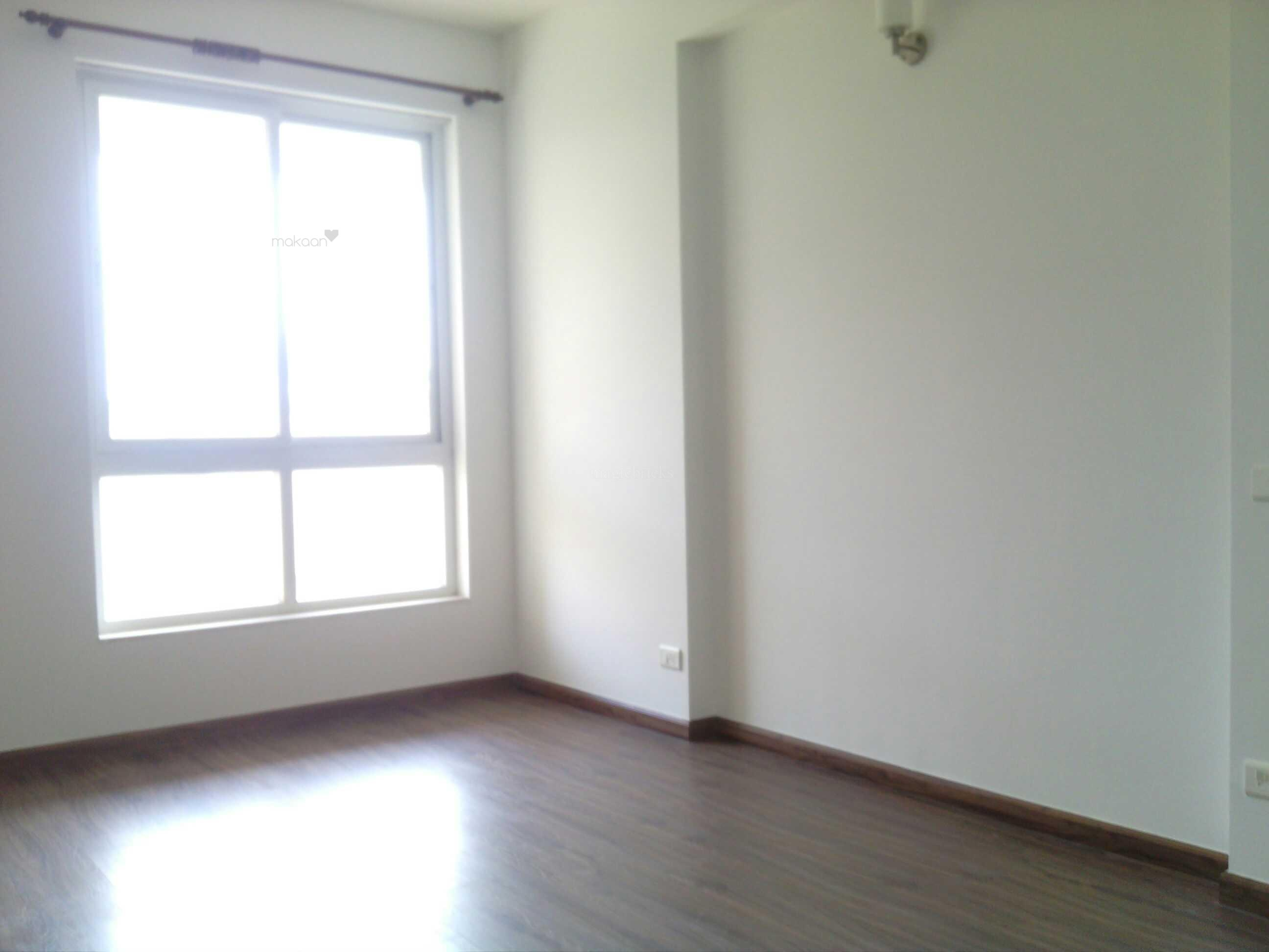 800 sq ft 1BHK 1BHK+1T (800 sq ft) Property By Shree Radha and Company In Plot Sector 12A, Sector 12 A