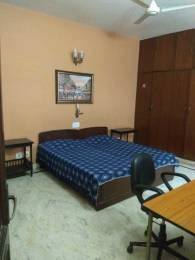 180 sqft, 1 bhk Apartment in Builder Project Sector 50, Noida at Rs. 11800