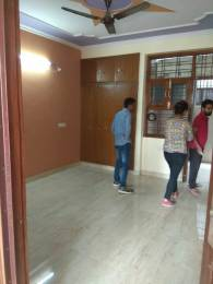 800 sqft, 1 bhk IndependentHouse in Builder Project Sector 55 Noida, Noida at Rs. 13000