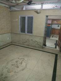 160 sqft, 1 bhk Apartment in Builder Project Sector 12, Noida at Rs. 6200