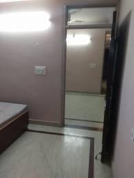 450 sqft, 1 bhk BuilderFloor in Builder Project Sector 12, Noida at Rs. 8500