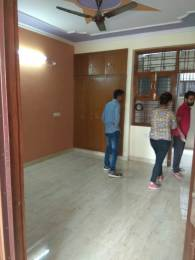1700 sqft, 2 bhk BuilderFloor in Builder Project Sector 55 Noida, Noida at Rs. 16500