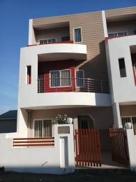 1600 sqft, 4 bhk IndependentHouse in Builder premium orchard Karond, Bhopal at Rs. 48.0000 Lacs