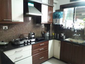 1000 sqft, 2 bhk Apartment in Nikhil Lakhumal Nikhil Nestles Hoshangabad Road, Bhopal at Rs. 35.0000 Lacs