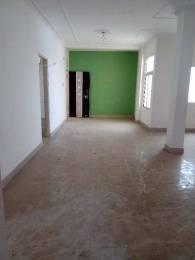 1748 sqft, 4 bhk Apartment in Builder Agarwal Sagar Golden Plam Katara Hills, Bhopal at Rs. 40.0000 Lacs