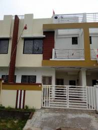 1700 sqft, 3 bhk IndependentHouse in Builder Resale tribhuwan colony salaiya, Bhopal at Rs. 60.0000 Lacs