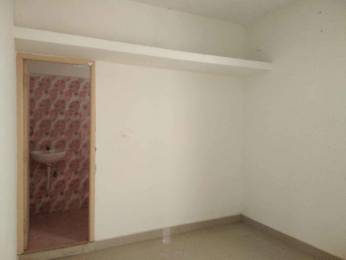 821 sqft, 2 bhk Apartment in Builder Project Velachery, Chennai at Rs. 54.0000 Lacs