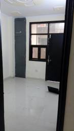 1200 sqft, 2 bhk Apartment in Builder Project Sector 6 Dwarka, Delhi at Rs. 22000