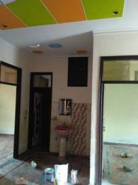 1300 sqft, 2 bhk Apartment in Reputed Mahalaxmi Apartment Sector 2 Dwarka, Delhi at Rs. 1.2000 Cr