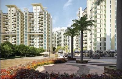 1031 sqft, 2 bhk Apartment in Amit Colori Undri, Pune at Rs. 52.0000 Lacs