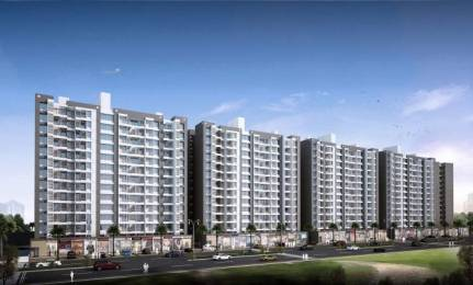 950 sqft, 2 bhk Apartment in Builder Project NIBM Annex Mohammadwadi, Pune at Rs. 38.0000 Lacs