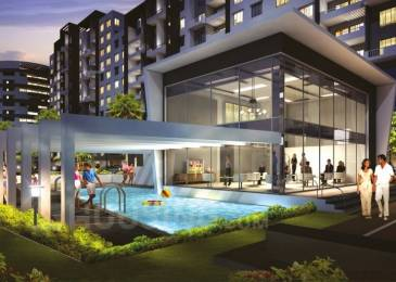 1314 sqft, 2 bhk Apartment in Builder Project Handewadi Road, Pune at Rs. 48.0000 Lacs
