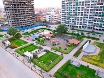 1068 sqft, 2 bhk Apartment in Builder Project Hadapsar Fursungi Road, Pune at Rs. 49.0000 Lacs