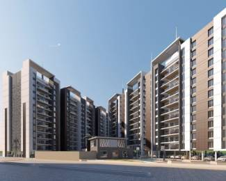 1350 sqft, 3 bhk Apartment in Builder Project Pisoli, Pune at Rs. 52.0000 Lacs