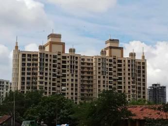 1065 sqft, 2 bhk Apartment in Ideal Lake View Topsia, Kolkata at Rs. 22000