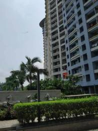 1185 sqft, 2 bhk Apartment in Ideal Ideal Heights Sealdah, Kolkata at Rs. 27000