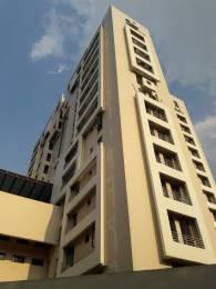 1477 sqft, 3 bhk Apartment in Belani Convent Corner Sealdah, Kolkata at Rs. 40000