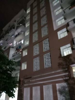 1450 sqft, 3 bhk Apartment in Ideal Ideal Niketan Tangra, Kolkata at Rs. 75.0000 Lacs