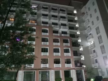 1405 sqft, 3 bhk Apartment in Ideal Ideal Niketan Tangra, Kolkata at Rs. 23000