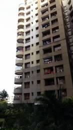 1600 sqft, 3 bhk Apartment in Builder Ekta Oleander Tangra, Kolkata at Rs. 29000
