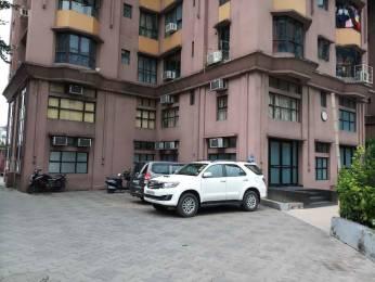 1100 sqft, 2 bhk Apartment in Builder sunflower garden topsia Topsia, Kolkata at Rs. 31000