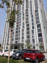 2000 sqft, 3 bhk Apartment in Urbana Group Builders Urbana E M Bypass, Kolkata at Rs. 45000