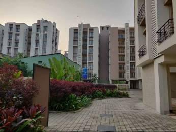 906 sqft, 2 bhk Apartment in PS Equinox Tangra, Kolkata at Rs. 20000