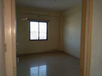 650 sqft, 1 bhk Apartment in Builder Project Laxmipura Road, Vadodara at Rs. 5500