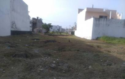 2185 sqft, Plot in Builder Project Gaur Gracious Main, Moradabad at Rs. 64.0000 Lacs
