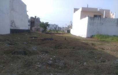 1314 sqft, Plot in Builder Project Bilari, Moradabad at Rs. 21.0000 Lacs