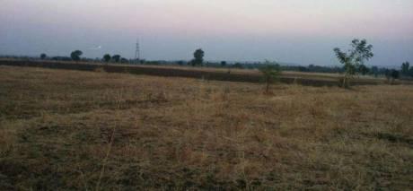 775 sqft, Plot in Builder Project Buddhi Vihar, Moradabad at Rs. 20.0000 Lacs