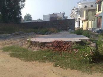 1260 sqft, Plot in Builder Project Bilari, Moradabad at Rs. 21.0000 Lacs