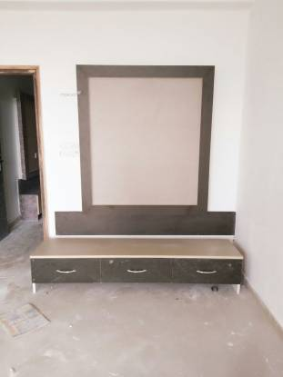 1140 sqft, 2 bhk BuilderFloor in Builder Peermuchala PEER MUCHALLA ADJOING SEC 20 PANCHKULA, Chandigarh at Rs. 24.5000 Lacs