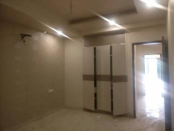 1190 sqft, 2 bhk BuilderFloor in Builder Peermuchalla PEER MUCHALLA ADJOING SEC 20 PANCHKULA, Chandigarh at Rs. 31.9000 Lacs