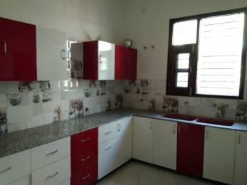 2000 sqft, 3 bhk IndependentHouse in Builder Peermuchala PEER MUCHALLA ADJOING SEC 20 PANCHKULA, Chandigarh at Rs. 65.8500 Lacs