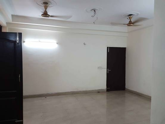 1150 sqft, 2 bhk Apartment in Shipra Regalia Heights Shipra Suncity, Ghaziabad at Rs. 49.0000 Lacs